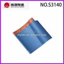 Building materials prices spanish clay roof tile for sale