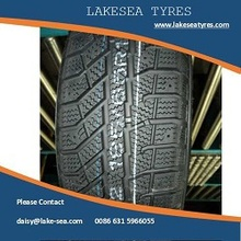 winter tires 225 50 17 snow tires studdable/studded 225 50 17 tyres trustworthy cost performance