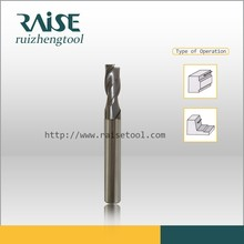 good price tungsten carbide tools_carbide milling tools for cnc processing metal_tungsten carbide mill