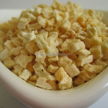 dehydrated apple granules dried fruit price