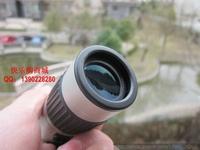 Прибор ночного видения Kenko HD 50 x
