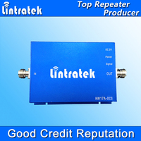high quality mobile network receiver for gsm 900/1800 signal booster,single-band 2G repeater