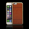 2015 new luxury phone case, for for iphone 6 case luxury