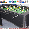 Indoor classic games and functional table, arcade cocktail table for sale