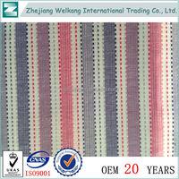 Wholesale Products China Silk Cotton Yard Dyed Fabric