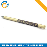 Personalized Free Sample Pencil Drawings