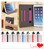2015 for apple ipad air case, for case ipad air, for ipad air case with good price