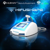 12mm focused ultrasound hifu fat reduction body slimming device