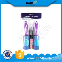 Free samples Good quality good reputation easy to use and carry lint roller traduction