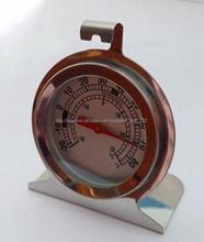 cocina en termómetro termómetro del hogar