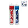 Gorvia GS-Series Item-N302 black acid resistant glue