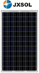300w poly solar panel with IEC,TUV,CE,CEC,ISO from Hebei Tangshan Manufactorer factory