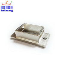 Customized new style precision metal casting forging