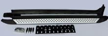 Tarazon CNC Adjustable Rearset For Suzuki GSX-R600
