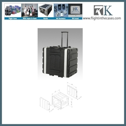 best price !!! 2015 ABS fasion case/hard abs trolley case/abs instrument case