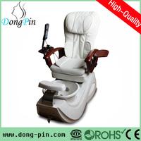 cheap salon furniture wholesale beauty equipment used pedicure chair