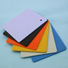 abs plastic material laminate sheet