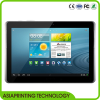 Super thin capacitive 7 inch easy touch Q88 Android cheap tablet PC for sale