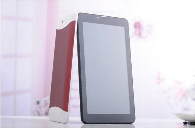 4g tablet pc real pic 6.jpg