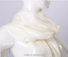 1254 wedding shawl/wedding bridal wraps and shawls