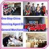Yiwu market sourcing agent
