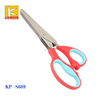 2015 china product functional kitchen scissor , 5 blade kitchen scissors