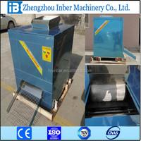 2015 new condition Tapioca Pearl Making Machine for sale