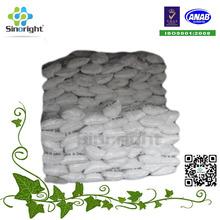 99.5% magnesium sulphate,magnesium sulfate price