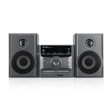 Hi-Fi system&hi fi speaker with EVD player 2x10W(RMS)(LY-A003 )