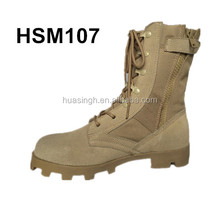Altama excellent traction infantry daily combat cheap price desert boots men