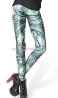 Girls with pantys leggings tights pantyhose spain the dollar leggings united state leggings DL069