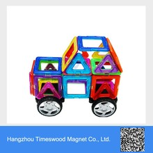 Child Toys Wholesale Magnetic Toy