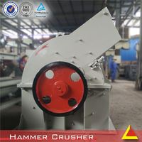 Crusher Run Stone For Sale For Sale Granite Hammer Crusher