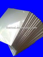 Oem factory directly high-quality A4 glossy waterproof lucky photo paper