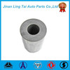 for weichai engine parts Construction Machinery Parts Piston pin