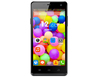 Buy Wholesale Direct From China 5.0 Inch Thl 5000 Mobile Phone