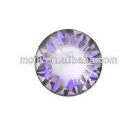 SofLens Natural Colors contact lens, 2 pcs / Box