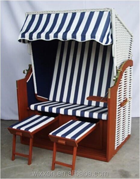 KD 디자인 바구니 의자 및 해변 의자 의자 및 등나무 비치 바구니 ...