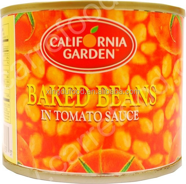 baked beans brands/canned baked beans in tomato sauce/baked beans ...