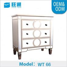 Hot selling New Classical stainless steel laundry cabinets