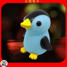 Manufacturer & Supplier small plastic toys for kids snow toys for kids