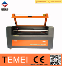 oem electronic laser stencils smt original japan fiber cutting tools fc-6s optical