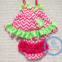 2015 Baby Girls Summer Child Swimwear 2pcs Seaside Swimsuit/Baby Bathing Suit/Swimming Little Girls Swimsuits