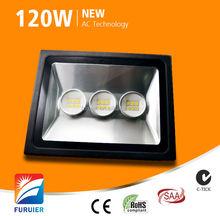 3W/10W/20W/30W/50W/100W Garden Classic,RGB,PIR SMD LED Floodlight IP65 Spotlight
