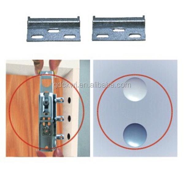 installation-concealed cabinet hanger.jpg