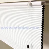 Honeycomb Blinds, cellular shade, cellular blind