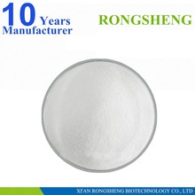 High quality Maltodextrin for Milk