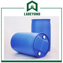 good quality low price Dimethyl sulfoxide 67-68-5