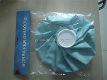 Latest Hot Selling!! trendy style waterproof ice bag with good offer