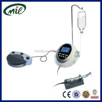 New design dental implant manufacturers in israel/dental lab equipment